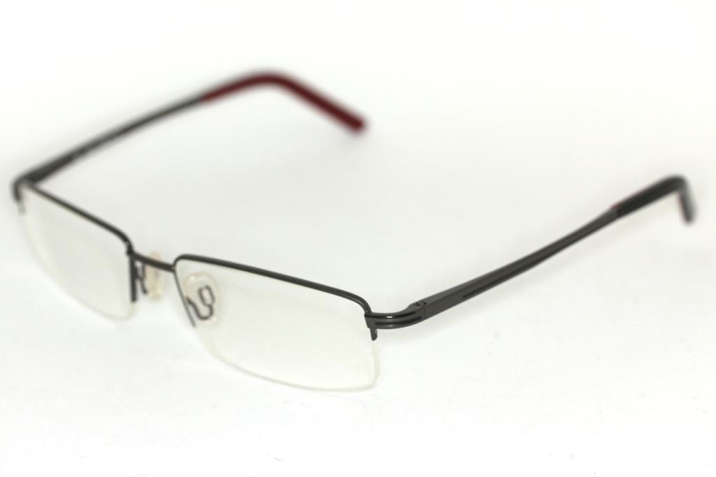 fielmann 2089 flex tr brille metallisch grau. Black Bedroom Furniture Sets. Home Design Ideas