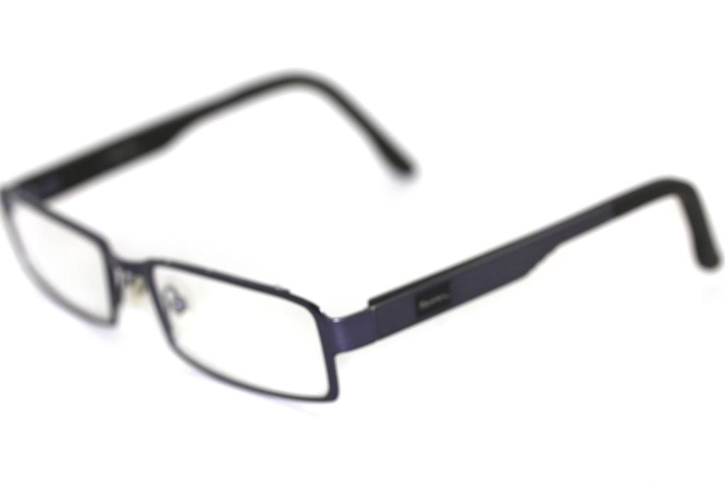 BeYu Brille Lila glasses lunettes FASSUNG Brillengestell | eBay