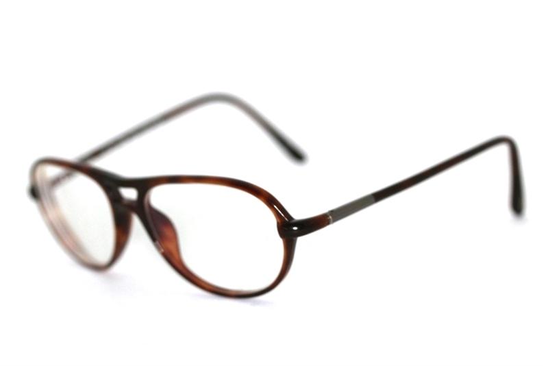 tom ford tf3129 002 brille braun horndesign grau glasses. Black Bedroom Furniture Sets. Home Design Ideas