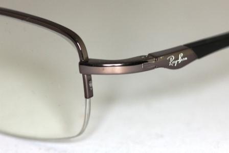 best ray ban glasses  gunmetal glasses