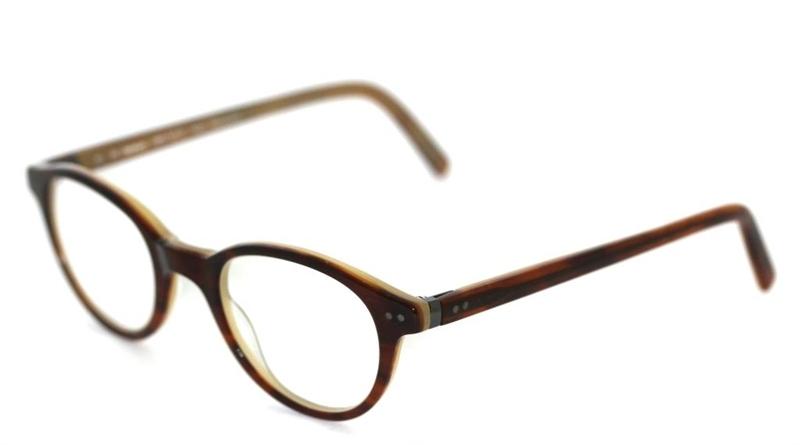 fielmann obra 459cl ol ga295 brille braun glasses lunettes. Black Bedroom Furniture Sets. Home Design Ideas