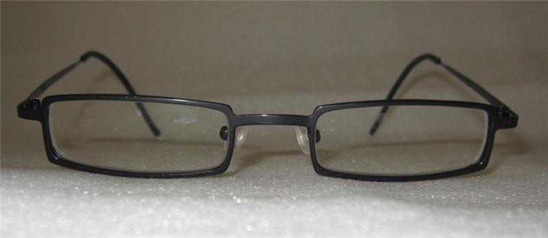 Beyu Glasses