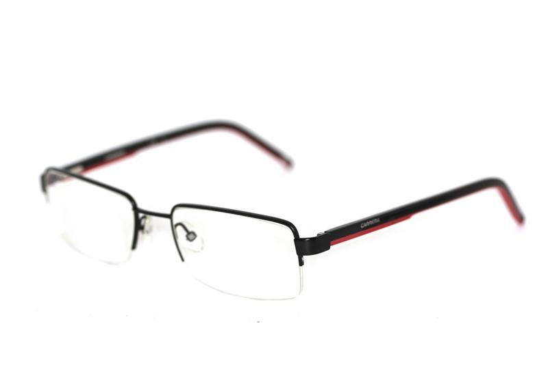 carrera ca 7570 wzi brille schwarz glasses lunettes. Black Bedroom Furniture Sets. Home Design Ideas