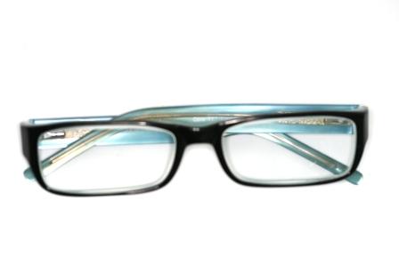 fielmann obra 267 flex fa ga206 brille schwarz glasses ebay. Black Bedroom Furniture Sets. Home Design Ideas