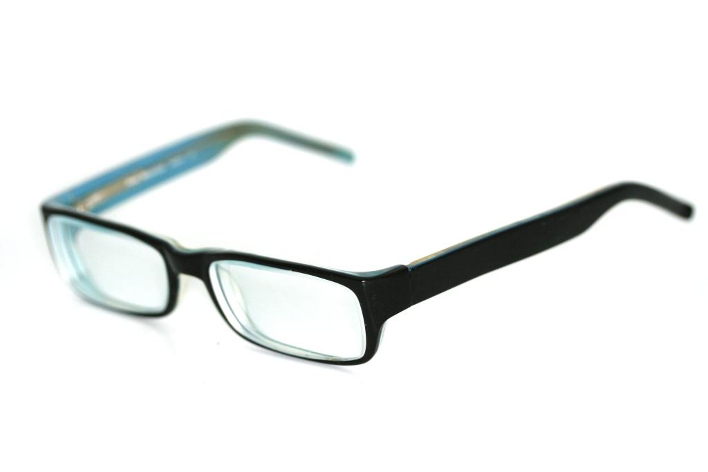 Brillengestelle fielmann