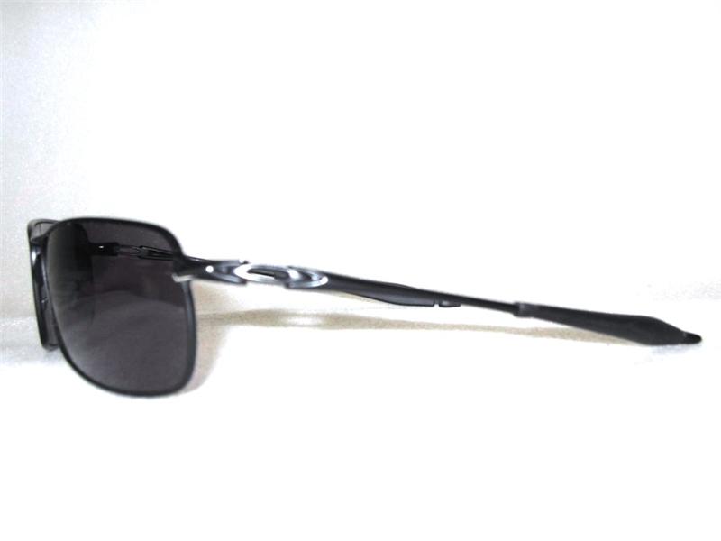 06fc4ae3da Oakley Sunglasses Crosshair 2.0 Original « Heritage Malta