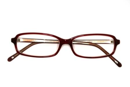 fielmann hip 041 fa col d081 a brille rot beige glasses ebay. Black Bedroom Furniture Sets. Home Design Ideas