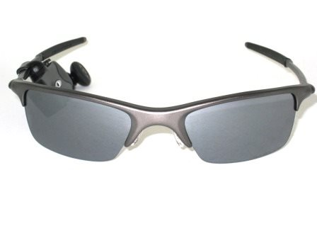 oakley razrwire grau sonnenbrille sunglasses neu ohne. Black Bedroom Furniture Sets. Home Design Ideas
