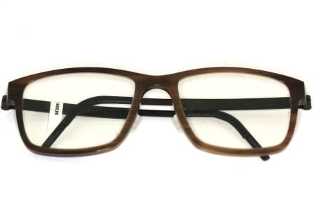 buy glasses frames  horn glasses