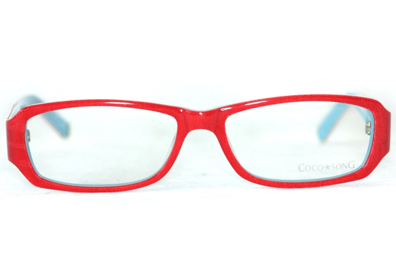 coco song col 3 brille rot t 252 rkies