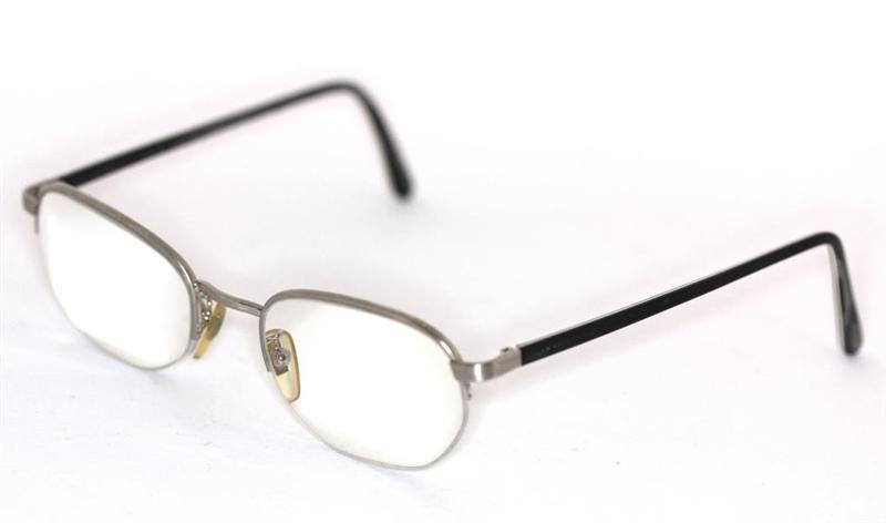 dolce gabbana d g 323 brille glasses lunettes fassung ebay. Black Bedroom Furniture Sets. Home Design Ideas